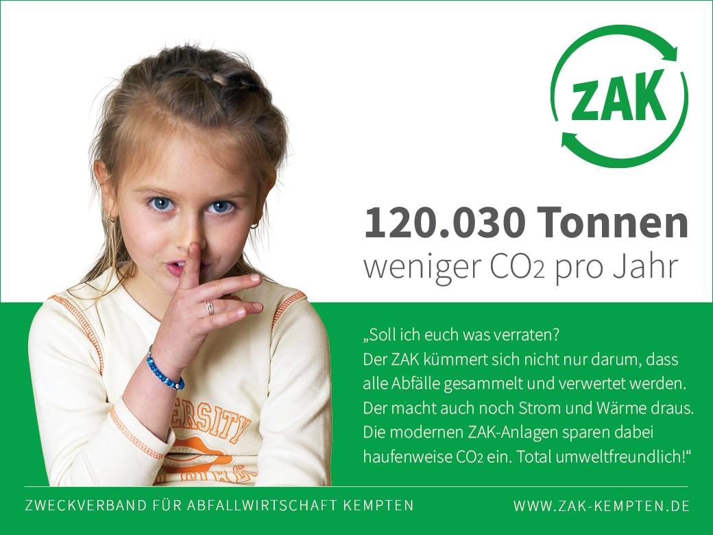 ZAK Energie GmbH