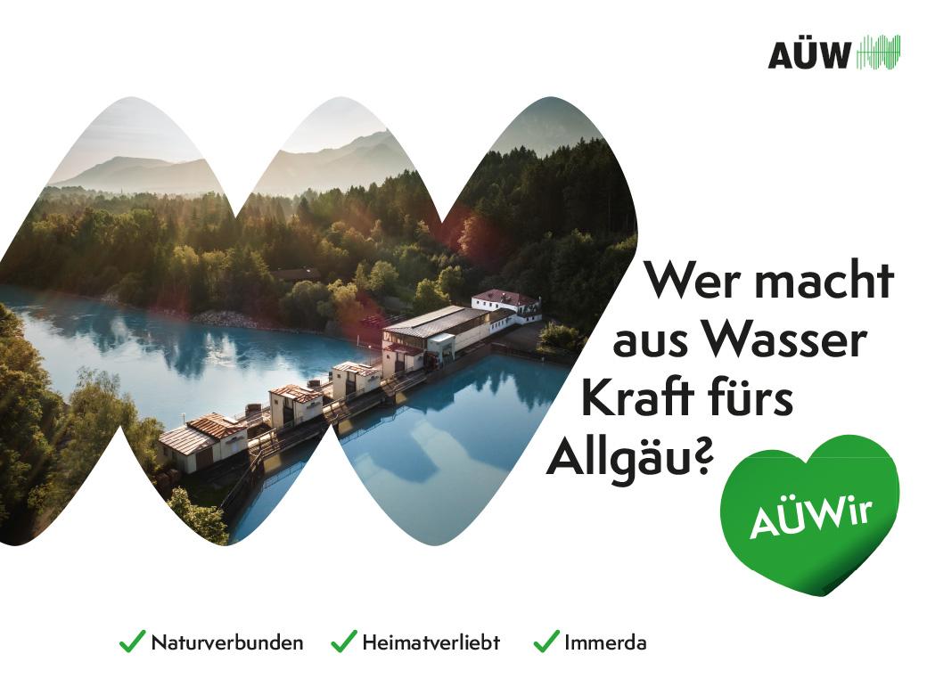 C. Bechstein Centrum GmbH