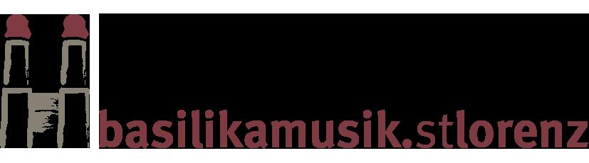 Basilikamusik Kempten